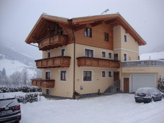 Haus Schnepfleitner